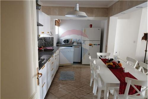 Apartment on raised single level - For Rent/Lease - New Cairo, Egypt - 32 - 910591005-86