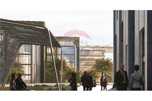 Office - For Sale - New Cairo, Egypt - 12 - 910471016-483