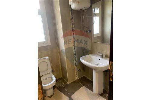 Standalone Villa - For Sale - New Cairo, Egypt - 45 - 910471016-466