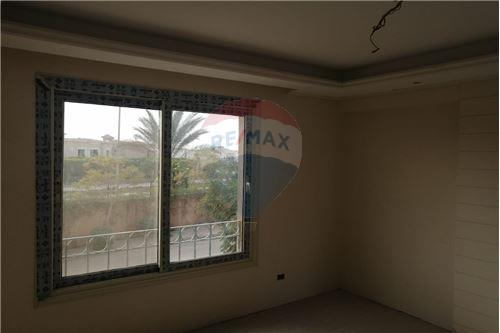 Detached - For Sale - New Cairo, Egypt - 6 - 910591005-77