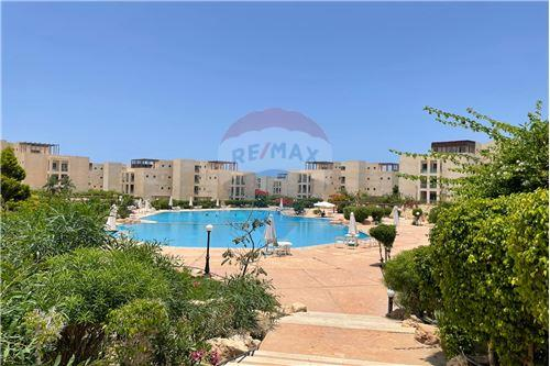 Chalet - For Sale - Hammam, Egypt - 18 - 910591005-90