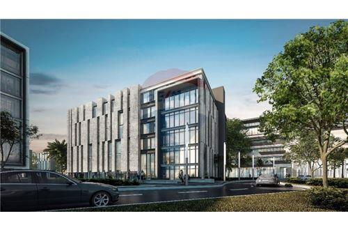 Office - For Sale - New Cairo, Egypt - 16 - 910471016-483