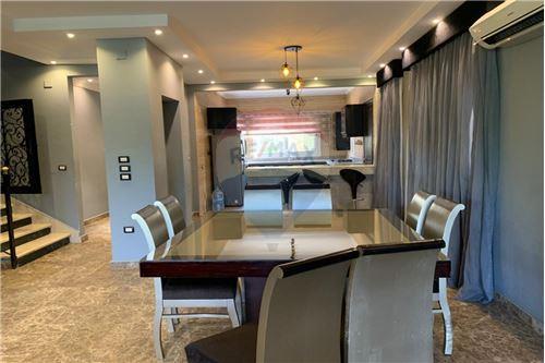 Standalone Villa - For Sale - New Cairo, Egypt - 38 - 910471016-466