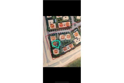 Garden Apartment - For Sale - New Cairo, Egypt - 8 - 910591005-81