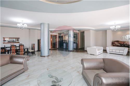 Standalone Villa - For Sale - Al Mamoura, Egypt - 29 - 910461002-193