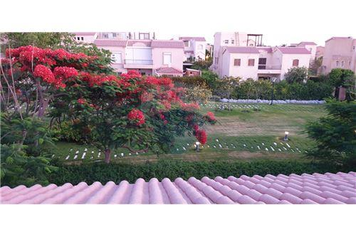 Standalone Villa - For Rent/Lease - New Cairo, Egypt - 23 - 910471016-478