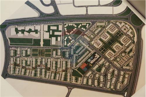 Duplex - For Sale - New Cairo, Egypt - 19 - 910471016-472
