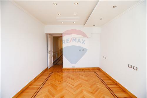 Typical Floor - For Sale - Smouha, Egypt - 22 - 910491048-142