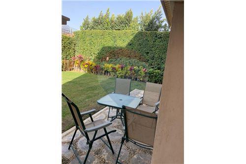 Standalone Villa - For Sale - New Cairo, Egypt - 37 - 910471016-466