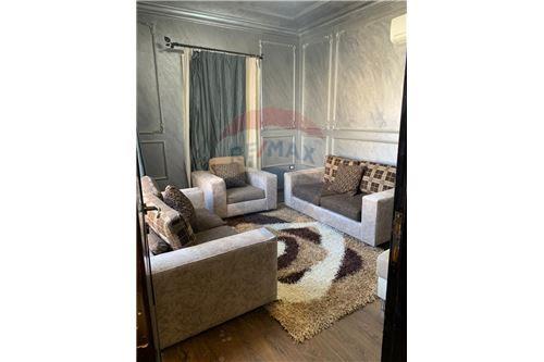 Standalone Villa - For Sale - New Cairo, Egypt - 43 - 910471016-466