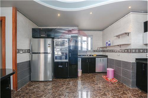 Standalone Villa - For Sale - Al Mamoura, Egypt - 35 - 910461002-193