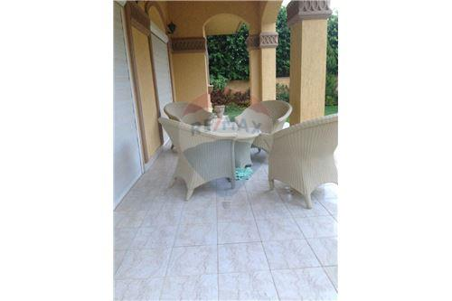 Standalone Villa - For Sale - New Cairo, Egypt - 26 - 910591005-74
