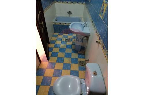 Duplex - For Sale - Nasr City, Egypt - 6 - 910651010-9