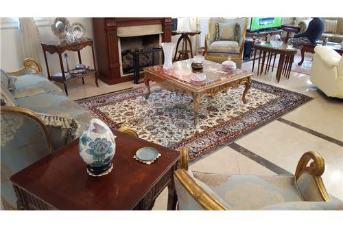 Standalone Villa - For Rent/Lease - New Cairo, Egypt - 32 - 910471016-478