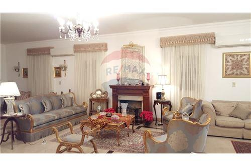 Standalone Villa - For Rent/Lease - New Cairo, Egypt - 28 - 910471016-478