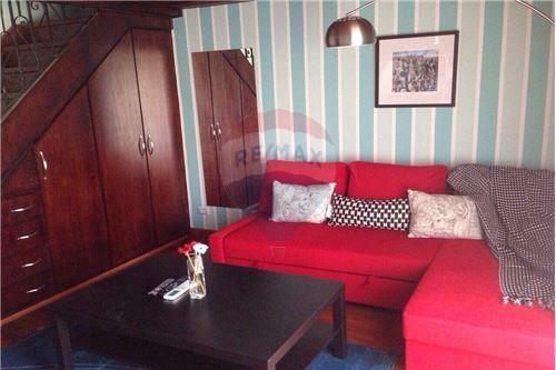 Standalone Villa - For Sale - New Cairo, Egypt - 22 - 910591005-74