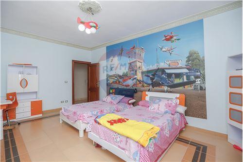 Standalone Villa - For Sale - Al Mamoura, Egypt - 48 - 910461002-193