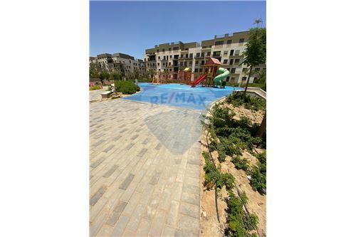 Apartament - De Vanzare - New Cairo, Egipt - 16 - 912801004-10