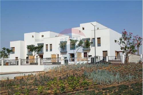 Standalone Villa - For Sale - New Cairo, Egypt - 16 - 910471016-471
