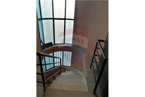 Duplex - For Sale - Nasr City, Egypt - 12 - 910651010-9