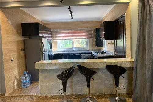 Standalone Villa - For Sale - New Cairo, Egypt - 35 - 910471016-466