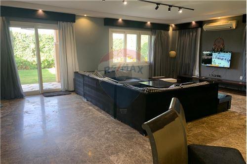 Standalone Villa - For Sale - New Cairo, Egypt - 42 - 910471016-466
