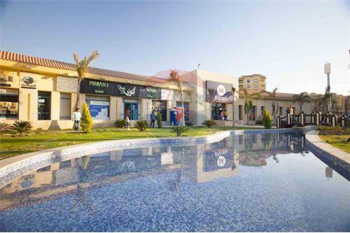 Standalone Villa - For Sale - New Cairo, Egypt - 13 - 910471016-468