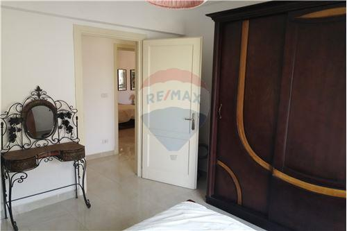 Apartment on raised single level - For Rent/Lease - New Cairo, Egypt - 26 - 910591005-86