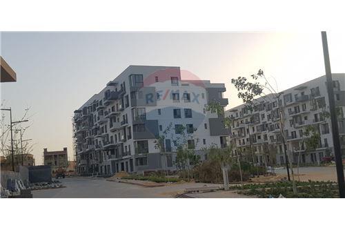 Duplex - For Sale - New Cairo, Egypt - 16 - 910471016-472
