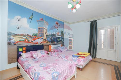 Standalone Villa - For Sale - Al Mamoura, Egypt - 47 - 910461002-193