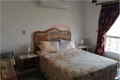Apartment on raised single level - For Rent/Lease - New Cairo, Egypt - 29 - 910591005-86