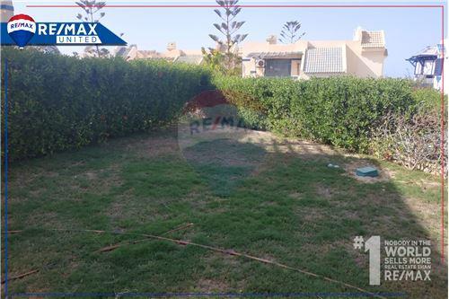 Chalet - For Sale - Hammam, Egypt - 21 - 910591005-91