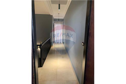 Standalone Villa - For Sale - New Cairo, Egypt - 48 - 910471016-466