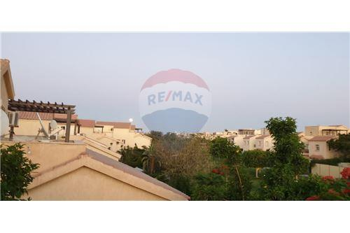 Standalone Villa - For Rent/Lease - New Cairo, Egypt - 35 - 910471016-478