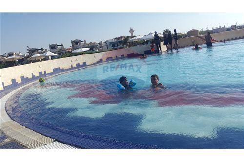Chalet - For Sale - Hammam, Egypt - 31 - 910591005-91