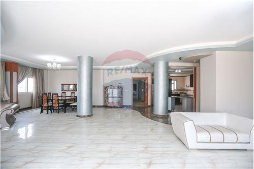 Standalone Villa - For Sale - Al Mamoura, Egypt - 32 - 910461002-193