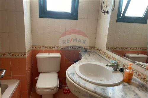 Chalet - For Sale - Hammam, Egypt - 26 - 910591005-90