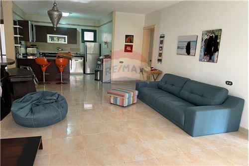 Chalet - For Sale - Hammam, Egypt - 22 - 910591005-90