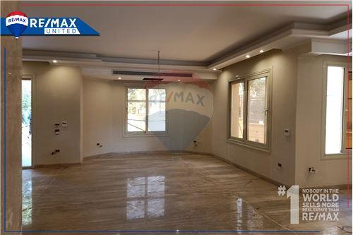 Detached - For Sale - New Cairo, Egypt - 14 - 910591005-77