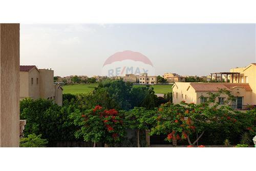 Standalone Villa - For Rent/Lease - New Cairo, Egypt - 19 - 910471016-478