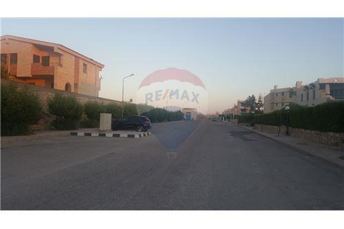 Chalet - For Sale - Hammam, Egypt - 30 - 910591005-91