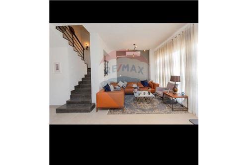 Townhouse - For Sale - El Shorouk, Egypt - 22 - 910471016-476
