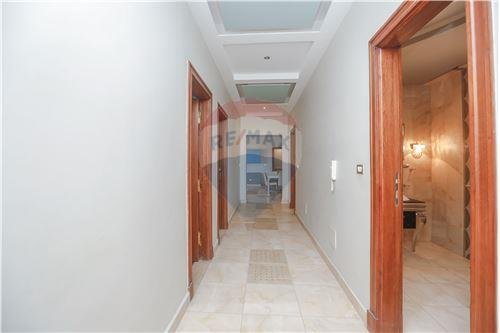 Standalone Villa - For Sale - Al Mamoura, Egypt - 41 - 910461002-193