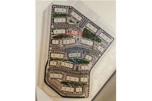 Duplex - For Sale - New Cairo, Egypt - 17 - 910471016-472