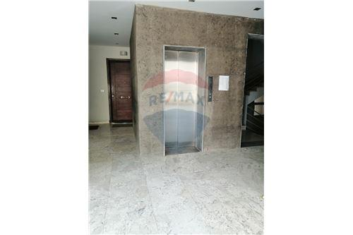 Typical Floor - For Sale - New Cairo, Egypt - 7 - 910651010-1