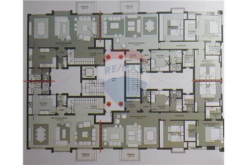 Duplex - For Sale - New Cairo, Egypt - 18 - 910471016-472