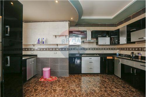 Standalone Villa - For Sale - Al Mamoura, Egypt - 40 - 910461002-193