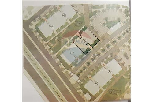 Duplex - For Sale - New Cairo, Egypt - 14 - 910471016-472