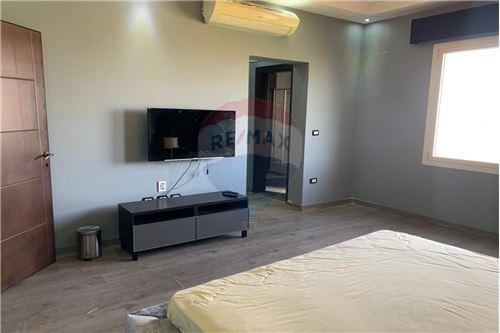 Standalone Villa - For Sale - New Cairo, Egypt - 56 - 910471016-466