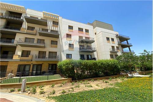 Apartament - De Vanzare - New Cairo, Egipt - 4 - 912801004-10